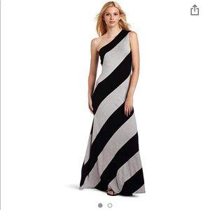 Ted Baker Caty Dress